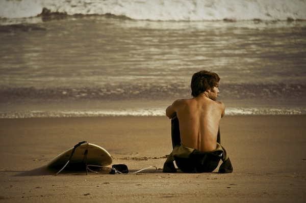 7-pause-pour-sesir-le-moment-océan-surf-Biarritz
