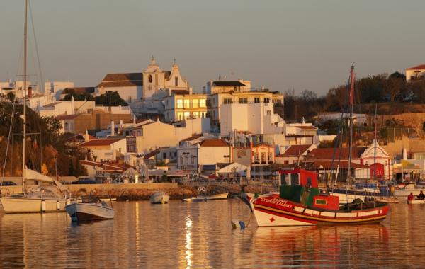 Algarve--vacances-à-Alvor-maisons-mer-resized