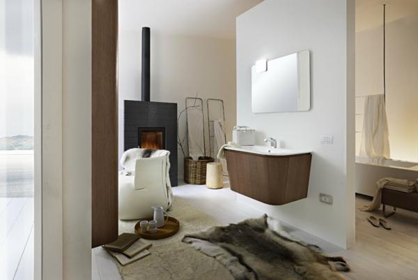 déco-salle-de-bain-zenAménagement-de-salle-de-bain-nature-et-zen-vasque-déco-salle-de-bain-zen-resized