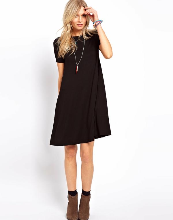 Cette-petite-robe-noire-peut-être-portée-dans-mille-contextes-resized