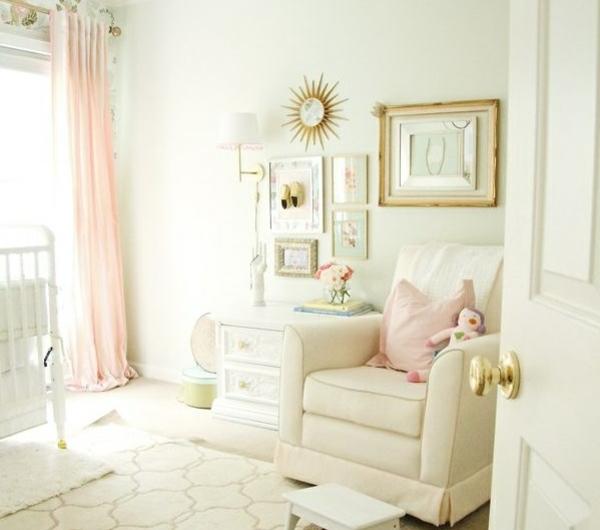 Chambre-bébé-fille-pièce-enfant-beauté-resized