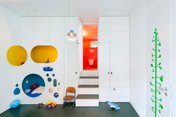 Chic-Idées-créatives-pour-votre-petite-maison-resized