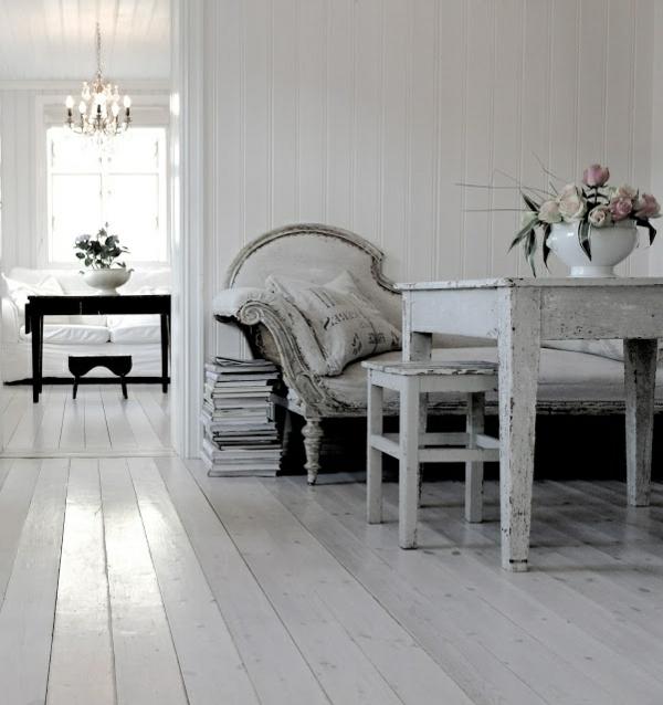 Comment-adopter-le-style-Gustavien-chambre-de-style-salon-bien-aménagé