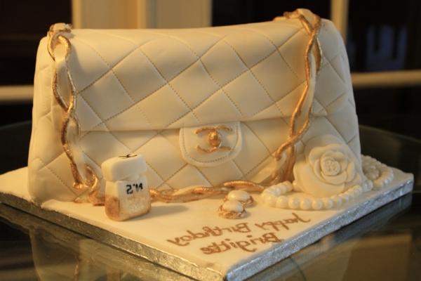 gâteau-original
