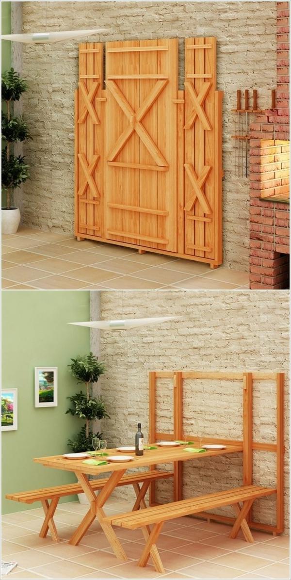 Idées-créatives-pour-votre-petite-appartement-ou-jardin-resized