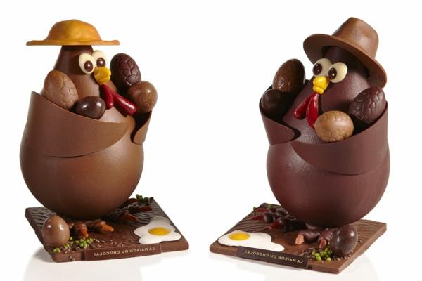 La-Maison-du-Chocolat-Paques-figure-de-chocolat-pour-Pâques
