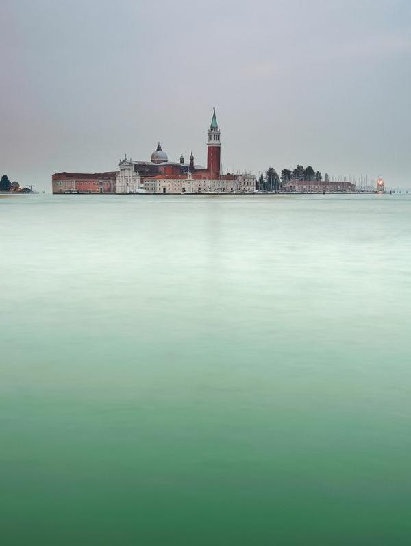 La-jolie-ville-de-Venise-que-voir