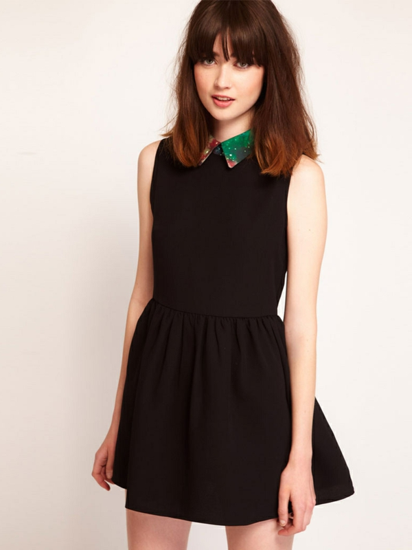 La-petite-robe-noire-Asos_exact780x1040_p-resized