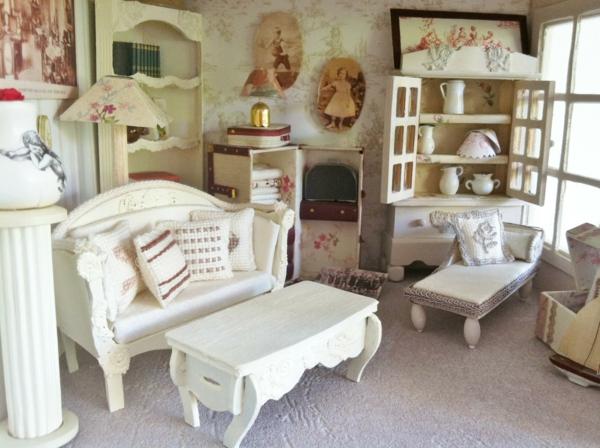 Le-style-Gustavien-pour-un-intérieur-chic-et-sobre-chambre-blanche-resized