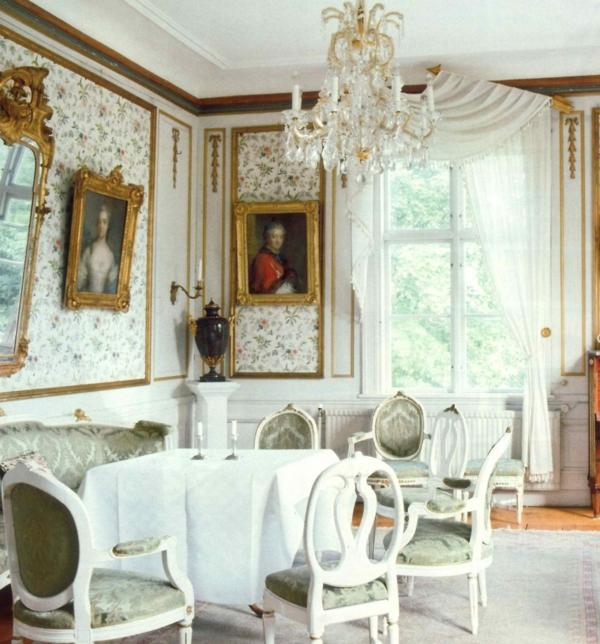 Le-style-Gustavien-pour-un-intérieur-chic-et-sobre-jolie-resized
