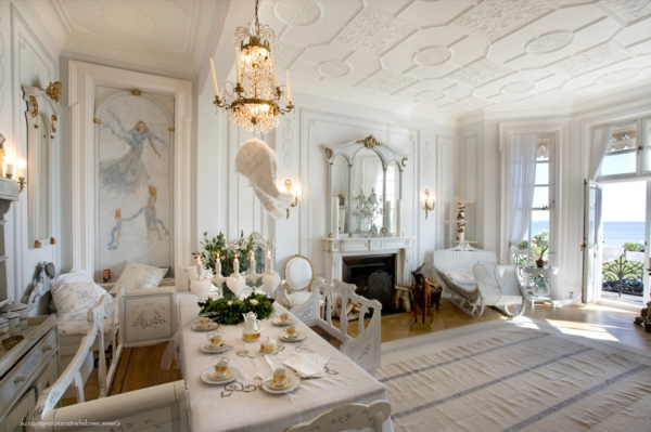 Le-style-de-Gustave-III-pour-ma-chambre