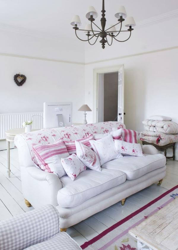 Le-style-neo-Gustavien-pour-un-intérieur-chic-et-sobre-chambre-moderne-adopte-le-style-resized