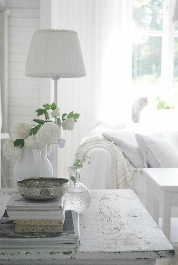 Le-style-neo-Gustavien-pour-un-intérieur-chic-et-sobre-moderne-resized
