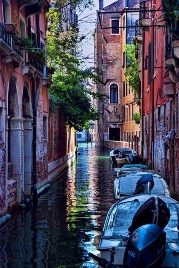 Les-villes-les-plus-romantiques-du-monde-belle-Venise