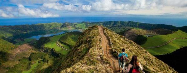 Madeira-paysage-vert-nature-plantes-mer-resized