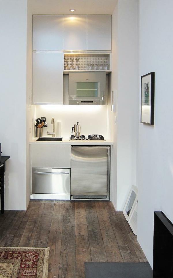 Mobilier-modulaire-pour-gaigner-espace-cuisine