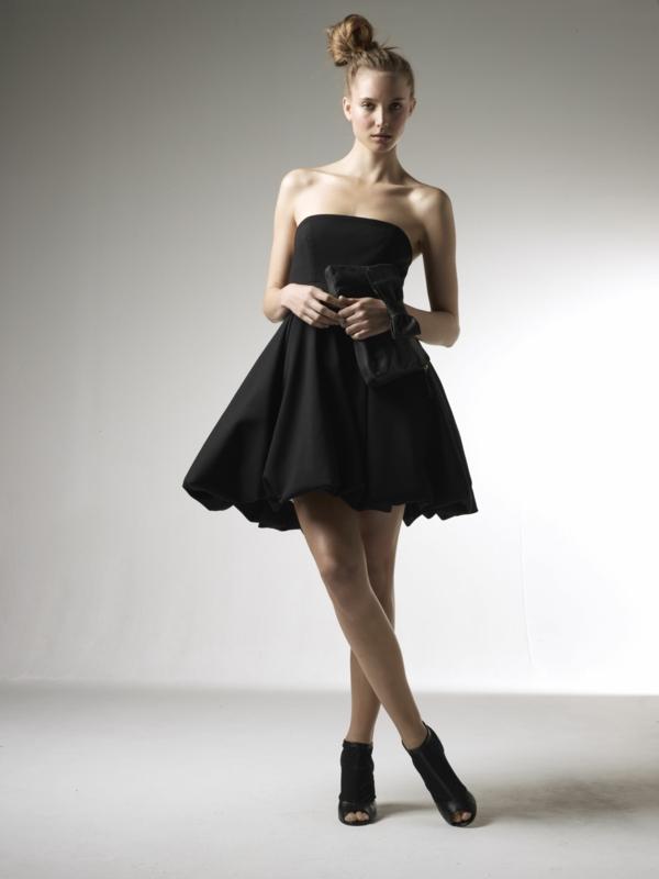 Petite-robe-noire-laquelle-robe-choisir