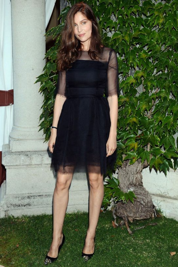 Petite-robe-noire-te-vas-bien