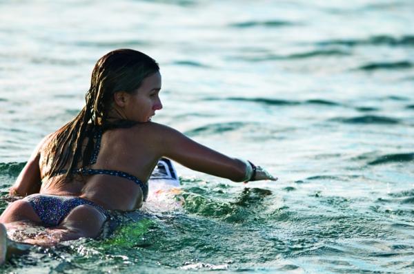 Roxy-Pro-Biarritz-2012-surfeur-professionnelle