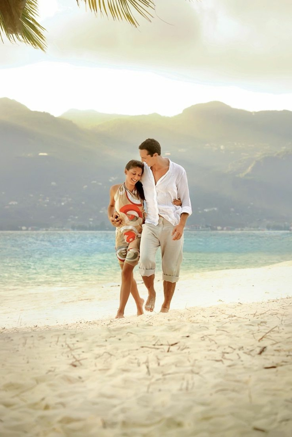 Seychelles-voyage-noce-amoure