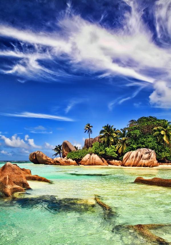 Seychelles-voyage-noce-mariage