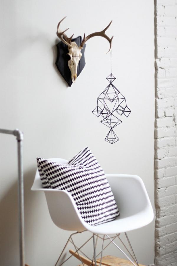 Une-chaise-berçante-pour-la-chambre