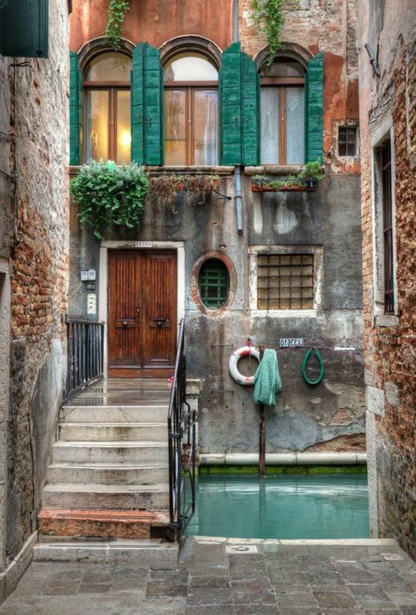 Venise-visite-à-ne-pas-manquer-jolie-maison-resized