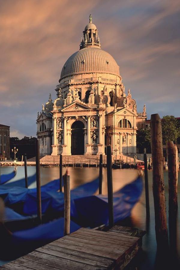 Venise-visite-à-ne-pas-manquer-la-basilique
