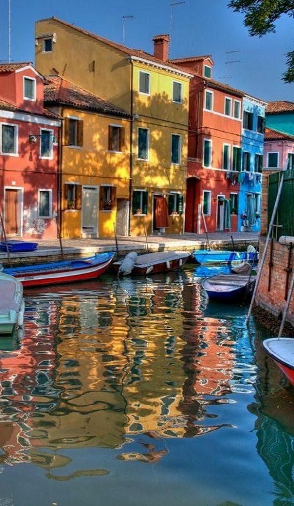 Visite-à-Venice-jolie-cité-entre-les-chanaux