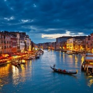 Visiter Venise - les endroits à ne pas manquer