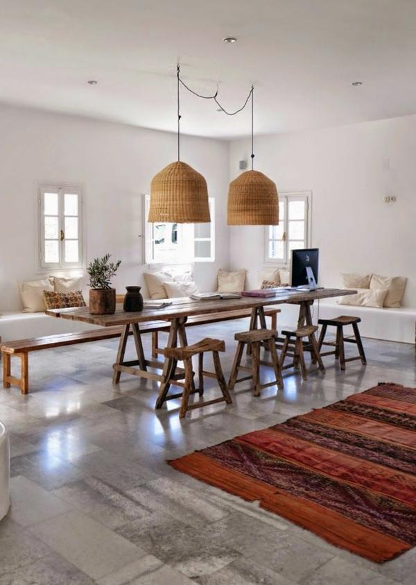 aménagement-maison-grecque-aménagement