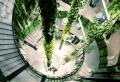 Architecture organique  – 50 idées d'inspiration