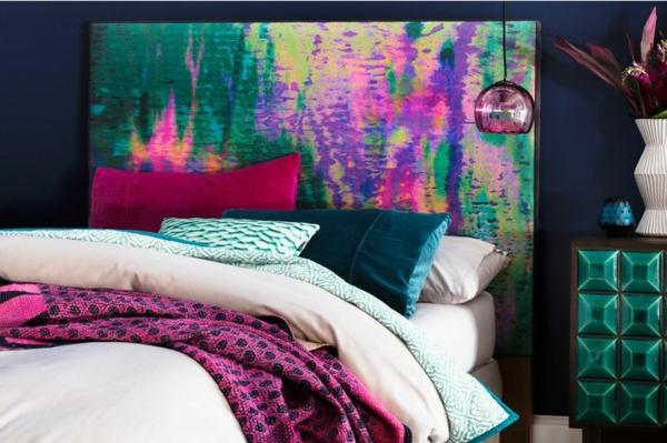 ambiance-créative-diy-décoration-chambre-à-coucher