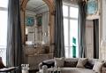 Comment adopter le lustre baroque dans l'intérieur de votre maison