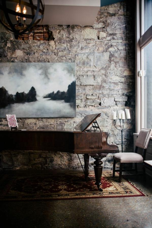 pierre-de-parement-intérieur-ambiance-jolie-piano-lа-pierre-de-parement-intérieur-mur-intérieur