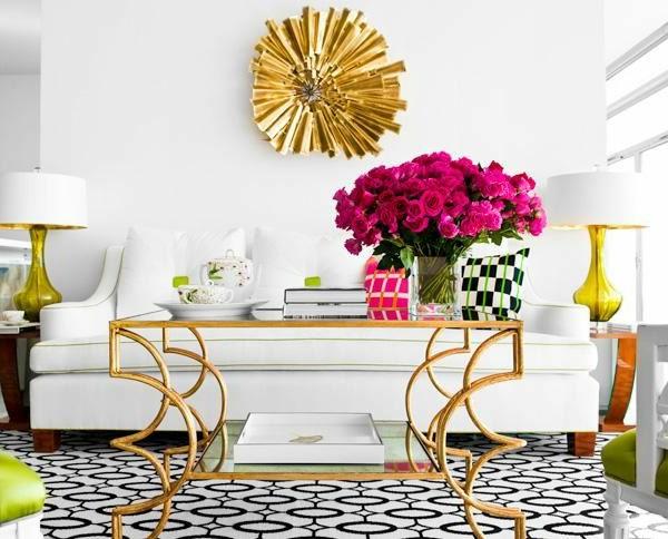 ambiance-joviale-dans-le-salon-avec-jolie-fleur-grande-vase-avec-roses