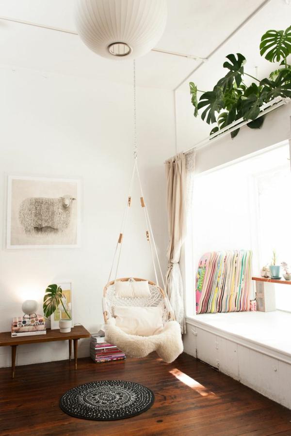ambiance-joviale-nature-plante-verte-d-intérieur-chambre-blanc