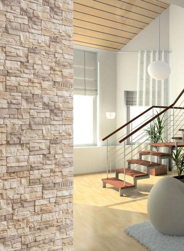 pierre-de-parement-intérieur-ambiance-lumineuse-chambre-pièce-vaste-pierre-de-parement-intérieur-mur