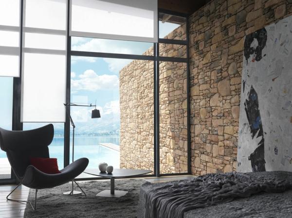 chambre-à-coucher-jolie-moderne-rêve-vue-sur-la-mer