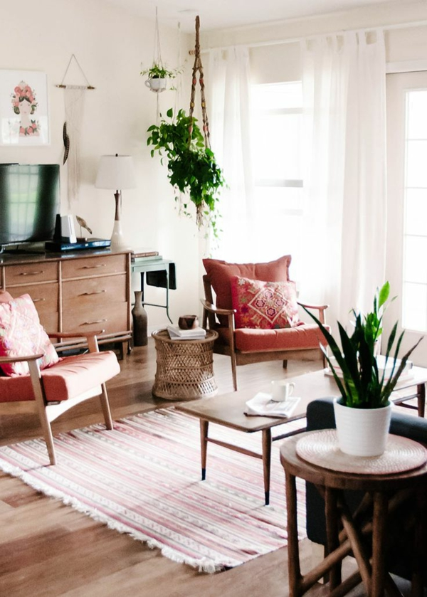 ambiance-salle-de-séjour-ambiance-joviviale-nature-plante-verte-intérieur