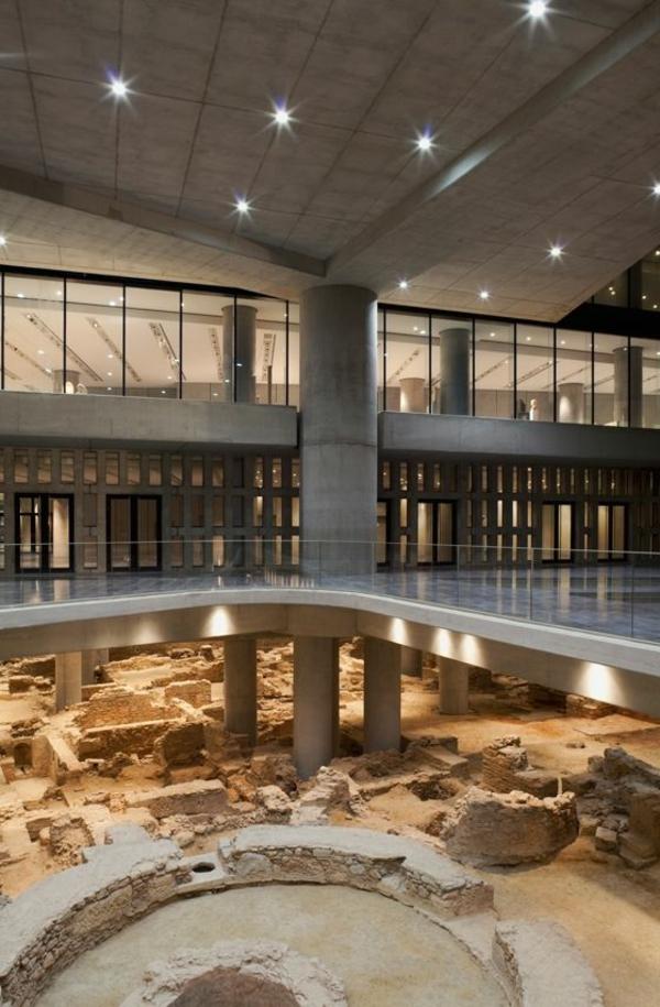 ancienne-architecture-grecque