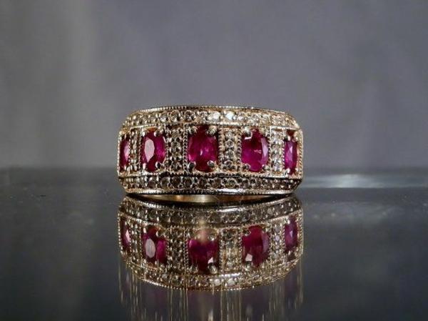 anneau-rubis-de-reigne-royale