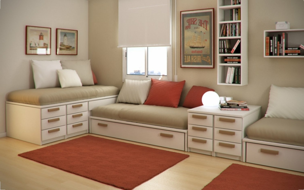 apartment-design-small-apartment-ideas-space-saving-home-designs-interior-designs-remarkable-small-floorspace-kids-roomsit-is-obviously-true-space-saving-ideas-for-small-best-inspiration-ideas-cool-sp-resized