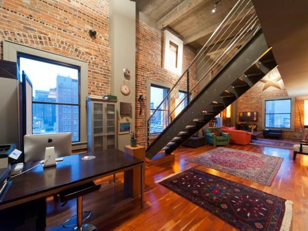 appartement-louer-à-new-york-location-de-vacances-maisonnette