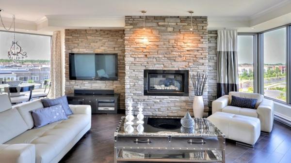 appartement-salle-de-séjour-luxe-vaste-fenêtres
