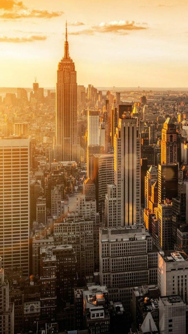 appartements-new-yorkais-décoration-intérieur
