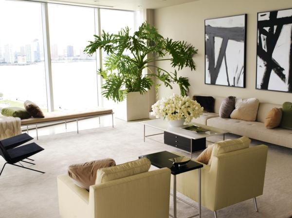 arbre-chambre-à-coucher-jolie-ambiance-proche-de-la-nature-plante-sofa