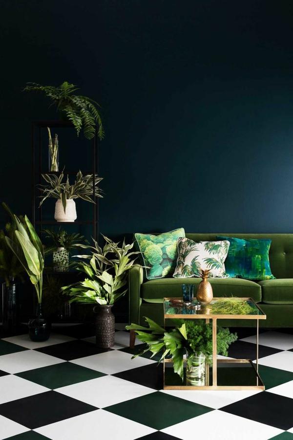 arbre-chambre-avec-sofa-jolie-ambiance-proche-de-la-nature-plante
