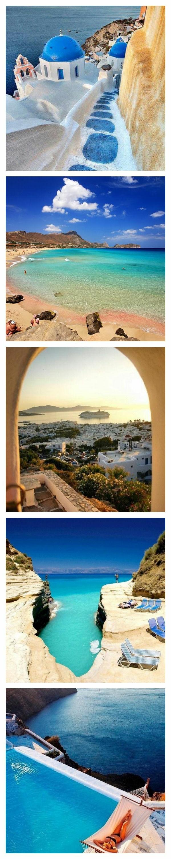 architecture-Grèce-belle-vue