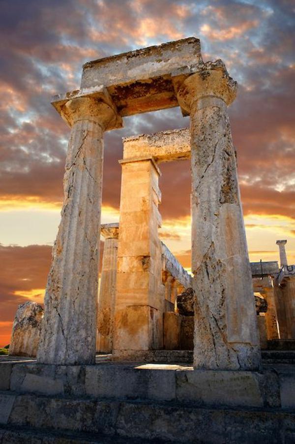 architecture-ancienne-grecque